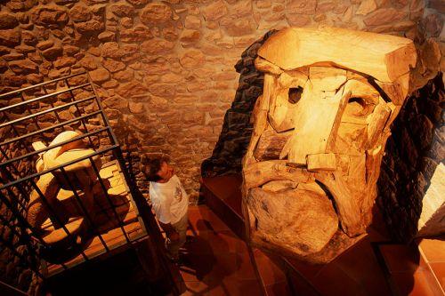 01-Arizkun_Museo-Santxotena_4419_Sanguinetti